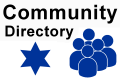 Huon Valley Community Directory