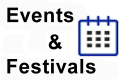 Huon Valley Events and Festivals Directory